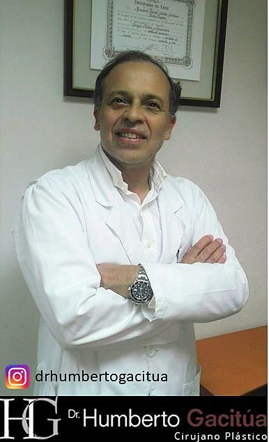 Blefaroplastia-en-tijuana